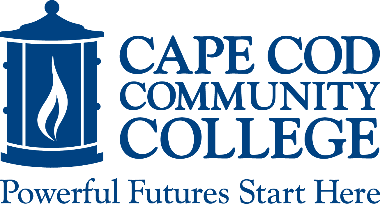 Cape Cod Community College - Logo